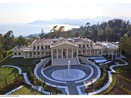 most expensive homes for sale in the world the most expensive homes in 30 countries business insider