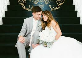the jets wedding band a lovin a turtle dovin allison bryan s