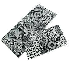 tapis de cuisine et gris tapis évier cuisine cuisine naturelle