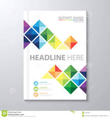 word report cover page template word cover page design fourthwall co