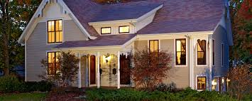 siding house become a certified installer vinyl siding institute vsi