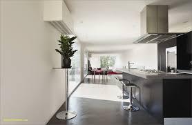 beton cir cuisine beton cir mur cuisine beton beautiful plan de travail de cuisine