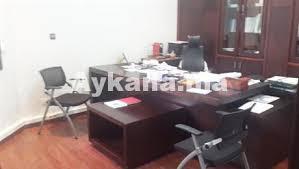 vente bureau vente bureau rabat centre ville 20520