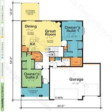 house plans new apartments new home plans new house plans for september