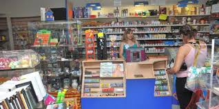 bureau de tabac perpignan pmu au tabac presse sur la place du soler perpignan shopping fr