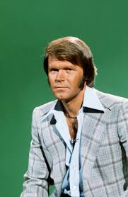 1970s Hairstyles Men by 16 Worst Beauty Trends From The 1970s U2014 Worst U002770s
