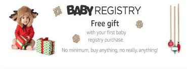 registry for baby why we use baby registry and why you should