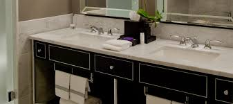 tuxedo by barbara barry pedestal sink p72037 00 pedestals