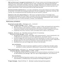 sle resume for business analyst profile resumes investment banking resume exle impressive winsome design