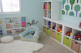 book storage ideas for small spaces kids idolza
