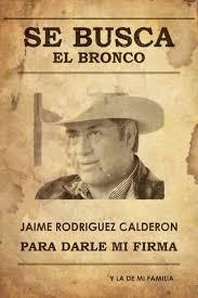 Memes De Los Broncos - memes del bronco jaime rodriguez broncoman祗a neostuff