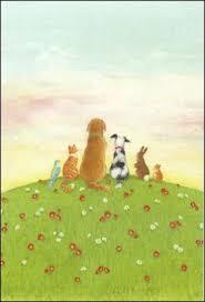 pet condolences pet sympathy cards dog sympathy cards cat sympathy cards pet loss