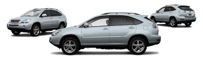 lexus rx 400h hybrid battery cost 2008 lexus rx 400h awd 4dr suv research groovecar