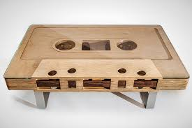 Unique Coffee Tables Unique Coffee Tables For Your Interior Design Newcoffeetable
