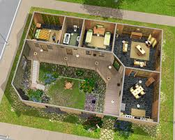 micro cottage floor plans micro home plans christmas ideas beutiful home inspiration