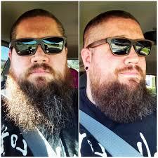 fisher u0027s salon u0026 barber 16 reviews barbers 354 e tabernacle