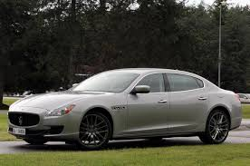 maserati custom 2014 maserati quattroporte s q4 wallpaper collection original