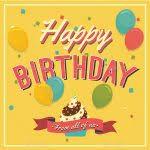 free birthday card downloads birthday greetings birthday wishes