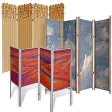 Folding Room Divider Image Screens Partitions Folding Room Dividers Dressing