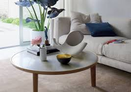 Dwr Coffee Table Gabriel Design Within Reach