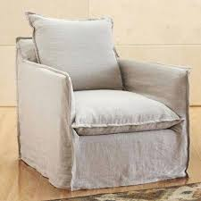slipcovers club chairs linen chair slipcovers for club chairs with