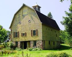 Photos Of Old Barns 72 Best Old Barns Images On Pinterest Country Barns Country