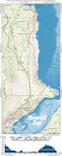 San Francisco Bay Trail Map by Best 25 Rubicon Trail Ideas On Pinterest Jeep Wrangler Off Road