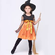 Supergirl Infant Halloween Costume Cheap Baby Witch Halloween Costumes Aliexpress