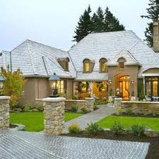 french mediterranean homes french style house plans modern acadian feb cottage country homes