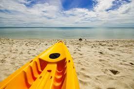 pensacola beach vacation rentals by southern paradise resorts