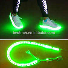 light up sole shoes glowing shoe light waterproof upper and soles used buy glowing