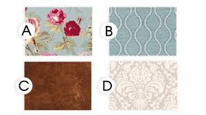 QUIZ Whats Your Interior Design Personality CBC Life - Interior design style quiz