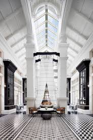 Interior Photography 1295 Best Interior Lobby Hospitality Reception Images On