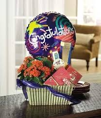 best gift baskets 20 of the best places to order gift baskets online