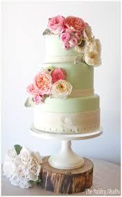 vintage wedding cakes the pastry studio