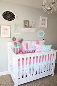 best 25 aqua nursery ideas on pinterest baby girl room themes coral and aqua repurposed nursery