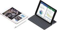 best black friday deals on refurbished apple ipads 25 best macbook air black friday ideas on pinterest macbook