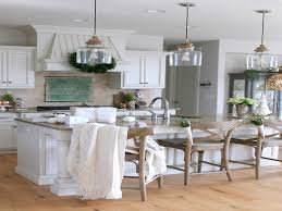 Farmhouse Lighting Pendant Rustic Pendant Lighting For Kitchen Luxury Country