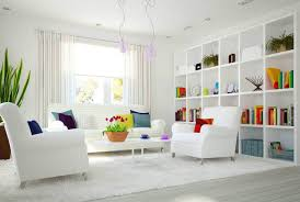 Paint For Dark Rooms by Best Neutral Paint Colors Goes Here