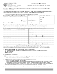 power of attorney form doc limited power of attorney form uk cx
