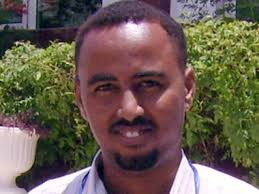 somali haircuts another somali scribe shot dead count rises to 18 this year