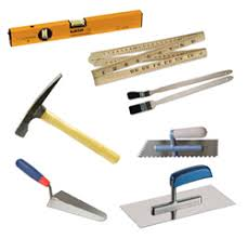 Tile Installation Tools Brick Veneer Installation Newsletter Claybricks Tiles Sdn Bhd