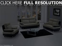Cheap Living Room Set Cheap Sectional Couches Awesome Living Room Sets For Cheap