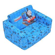 flip out sofa bed flip out sofa thomas toys r us australia join the fun