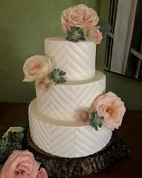 couture cakes home facebook