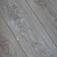 Gray Laminate Wood Flooring Stunning Gray Wood Laminate Flooring With Ideas About Grey