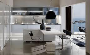 kitchen designs for apartments small apartment kitchens sleek black coffee table sleek white