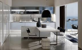 small apartment kitchens sleek coffee table sleek