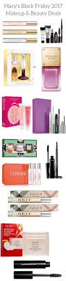 macy s black friday 2017 makeup deals musings of a muse