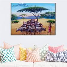 compare prices on african people art online shopping buy low